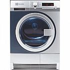 view Electrolux My Pro TE1120 8kg 13amp Condenser Commercial Tumble Dryer details